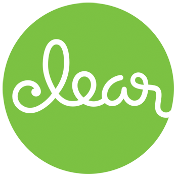 clear-logo.png