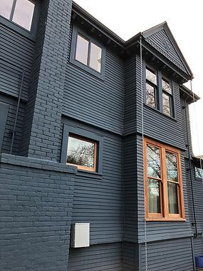 1702 Fairview, Berkeley