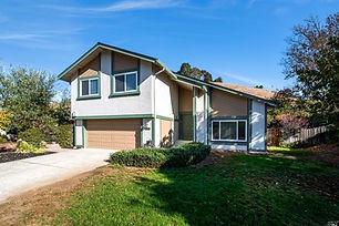 865 Corcoran Ct, Benicia, CA 94510, USA