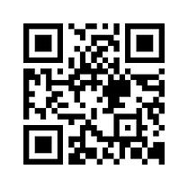 Izetta Feeny QR Code.png