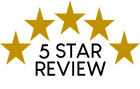 5 STAR REVIEW GOLD AND BLACK.png