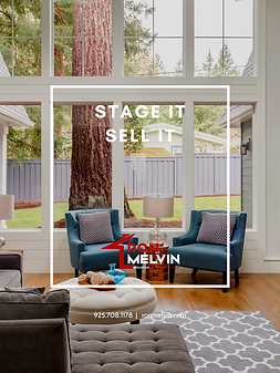 STAGE IT SELL IT COVER RON MELVIN.png