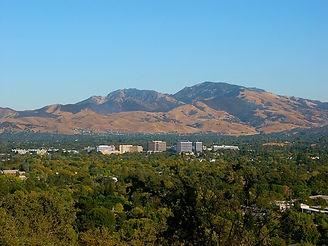 451_Mt._Diablo_From_Dinosaur_Hill_Park_-