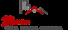 Monica Benham logo color t .png