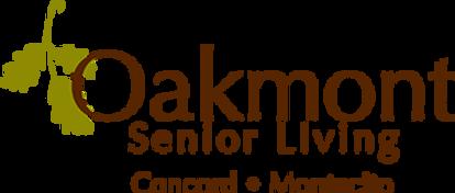 oakmont-logo.png