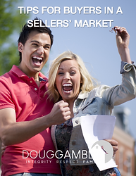 Tips for Buyers Doug Gamblin cover.PNG