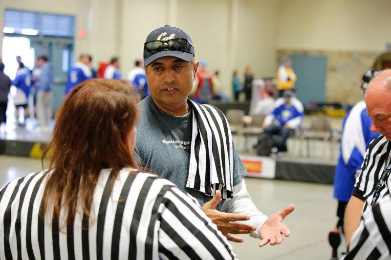 Floor-hockey-officials-FEATURE.jpg