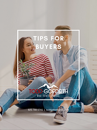 TIPS FOR BUYERS COVER TODD GOFORTH.png