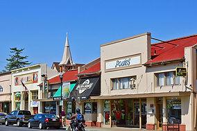 Arroyo-Grande-Shopping-830px.jpg