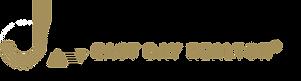 Jonathan Ader horizontal logo color t.pn