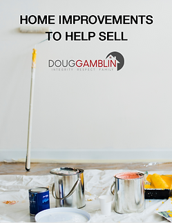 Home Improvements Doug Gamblin cover.PNG