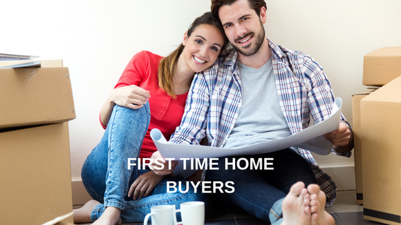 FIRST TIME HOMEBUYER.png