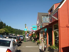 Guerneville,_CA_USA_-_panoramio_(1).jpg