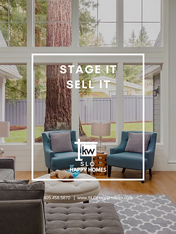 STAGE IT SELL IT COVER SHANNON BOWDEY.pn