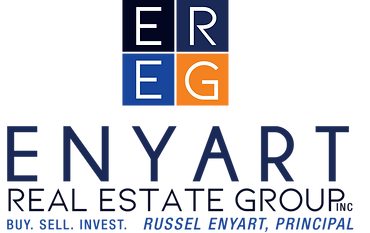 EREG stacked logo color T .png