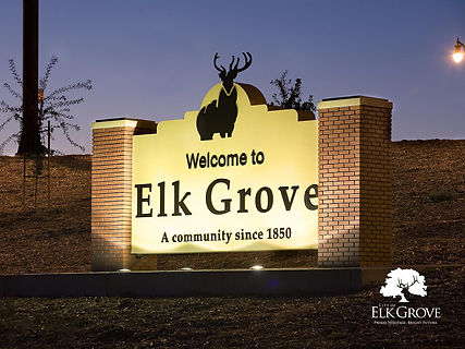Elk-Grove-Monument.jpg