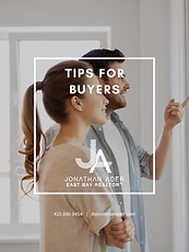 TIPS FOR BUYERS JONATHAN ADER COVER.png