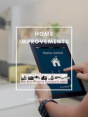HOME IMPROVEMENTS BAPC COVER.png