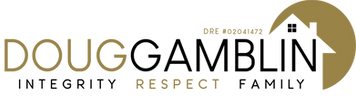 Doug Gamblin Logo Black Gold DRE T.png