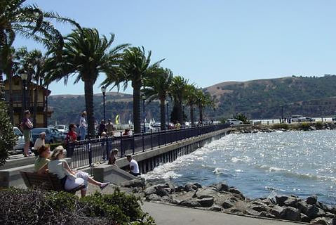 waterfront-promenade.jpg