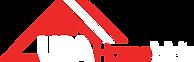 USAHomebid black logo.png