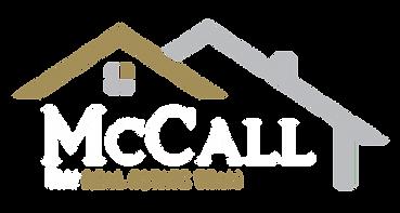 23_McCall Team Reverse Logo GOLD FINAL-0