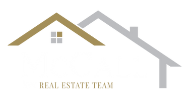 23_McCall Team Reverse Logo GOLD FINAL-0