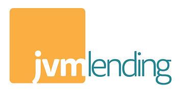 jvm_logo_large.jpg