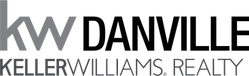 KellerWilliams_Realty_Danville_Logo_GRY.