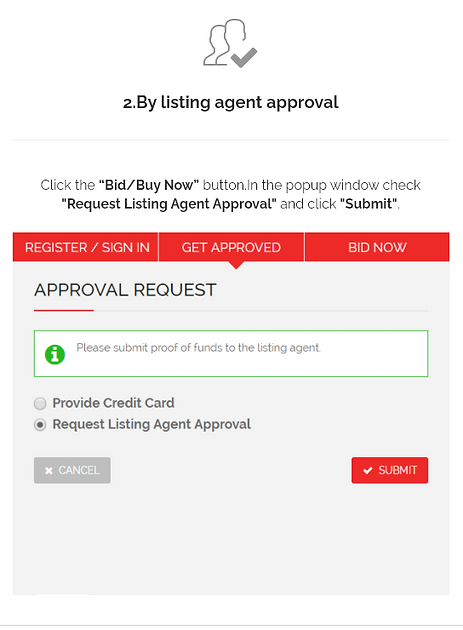 approved by listing agent.PNG