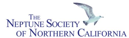 neptune-society-logo.png
