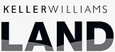 kw land logo.png