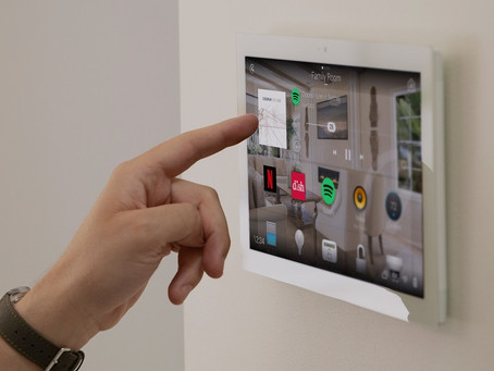 Turn Your Home into a Smart Home for Less