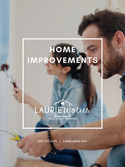 HOME IMPROVEMENTS COVER LAURIE WOTUS.png