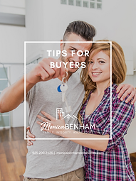 TIPS FOR BUYERS COVER MONICA BENHAM.png