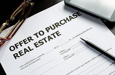 real_estate_purchase_offer.jpg
