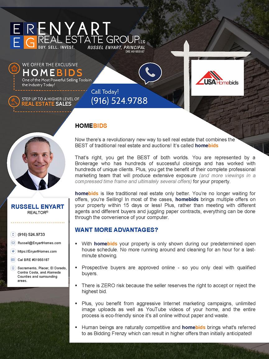 homebids flyer.png