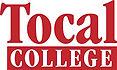thumbnail_tocal college logotype_sml.jpg