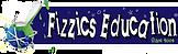 fixed Fizzics Education Design title no