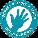 DPIschoolsprogramidentifier