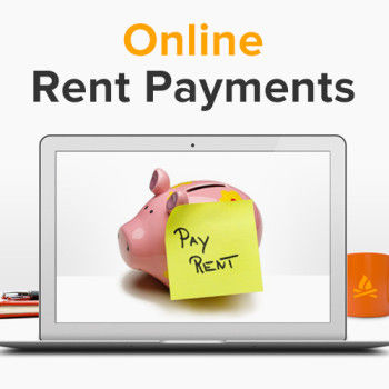 online-rent-payments2-350x350.jpg