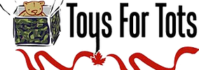 Toys-for-Tots-logo1.png
