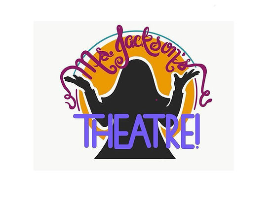 ms. jackson's theater.jpg