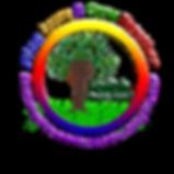 Main Sign Logo 2019.png