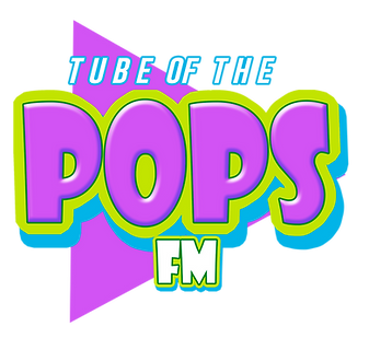 TUBE OF THE POPS dos.png
