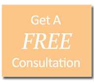 Get your free consultation!