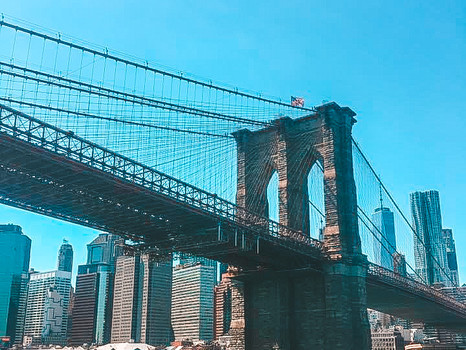 Top 11 Things to do in New York City - The Ultimate Guide