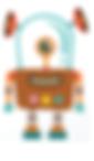 Robot 3.png