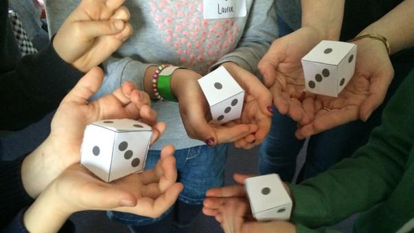 Magic dice.jpg