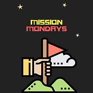 Mission Mondays.png